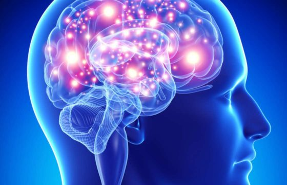Neurologia Clinica: Dr. MAURIZIO RIVA