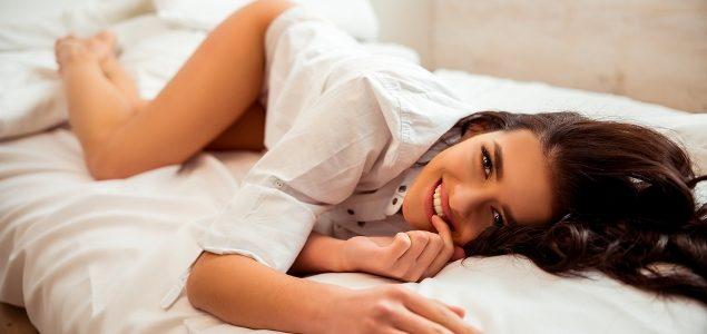 A proposito della difficoltà orgasmica femminile…