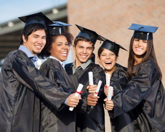 UniMedica centro training per i Master Università Bicocca di Milano