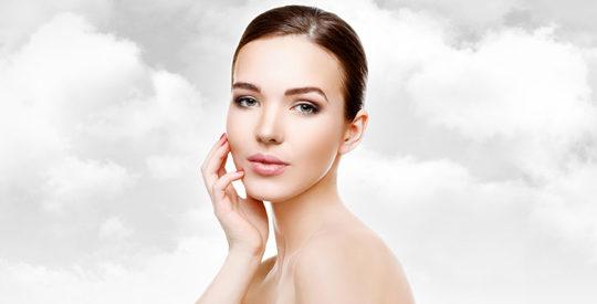 Nuove tendenze per la tua bellezza e il tuo benessere