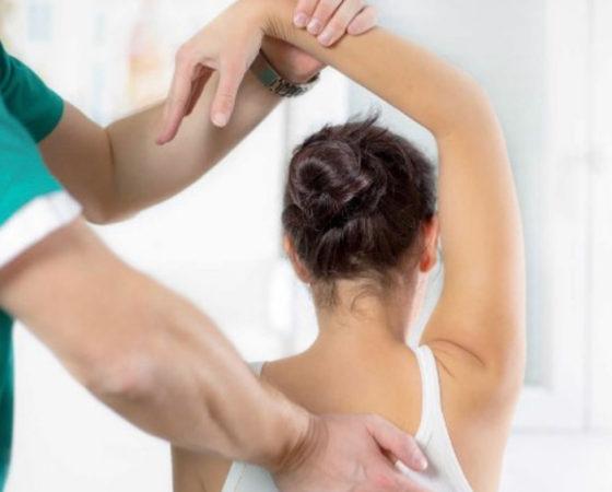 L'osteopatia e la rieducazione respiratoria