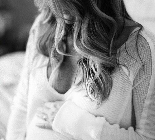 Test genetico prenatale