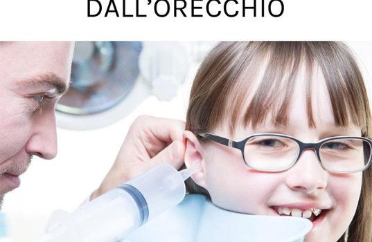 La salute passa anche dall'orecchio